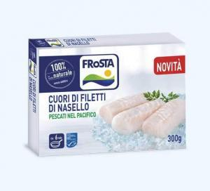 cuori-di-filetto-di-nasello
