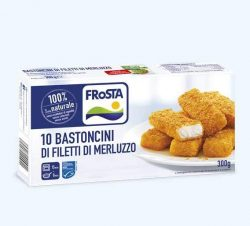 10-bastoncini-di-filetto-di-merluzzo
